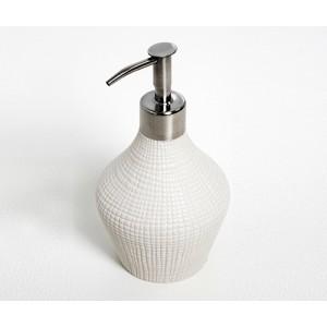 Дозатор для жидкого мыла, 420 мл.  WasserKRAFT K-4699