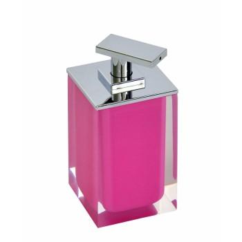 Дозатор для жидкого мыла Colours RIDDER 22280502