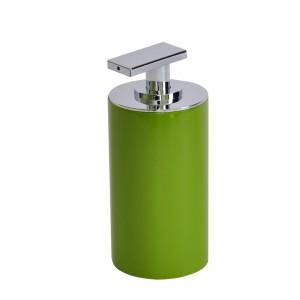 Дозатор для жидкого мыла Paris RIDDER 22250505