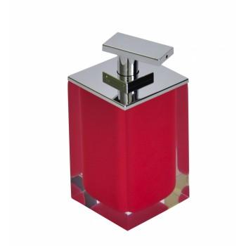 Дозатор для жидкого мыла Colours RIDDER 22280506