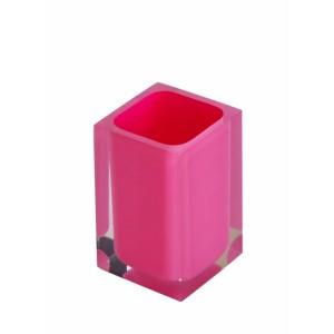 Стаканчик Colours RIDDER 22280102