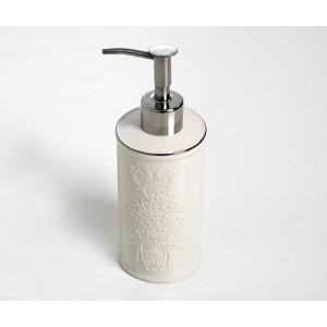 Дозатор для жидкого мыла, 350 мл.  WasserKRAFT K-5799