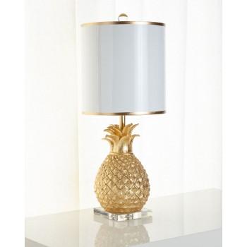Настольная лампа Милтон LouvreHome