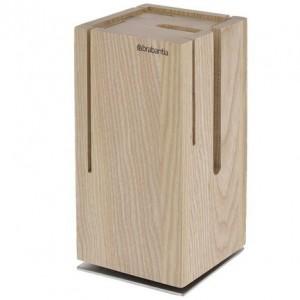 Блок для ножей деревянный Brabantia 430008