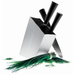 Подставка для ножей угловая Eva Solo 515280