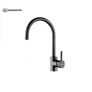 Дозатор для моющего средства OM-01-BE ваниль 4995010