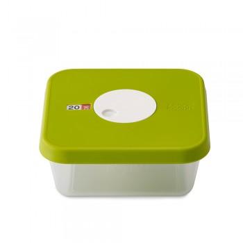 Контейнер для хранения продуктов датируемый Dial Joseph Joseph 81039