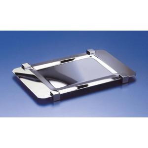 Поднос прямоугольный BOX WINDISCH 51217CR