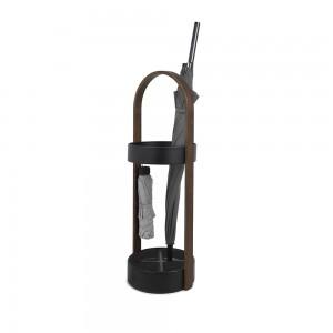 Подставка для зонтов HUB Umbra 320240-048