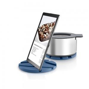 Подставка для посуды/планшета SmartMat Eva Solo 530719