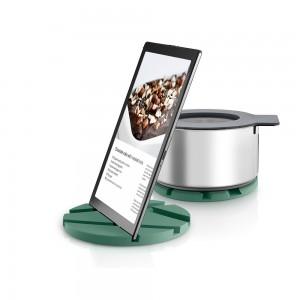 Подставка для посуды/планшета SmartMat Eva Solo 530720