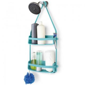 Органайзер для ванной FLEX Umbra 023460-276