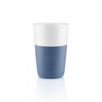 Набор чашек Latte Eva Solo 501040