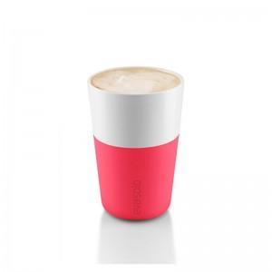 Набор чашек Latte Eva Solo 501009