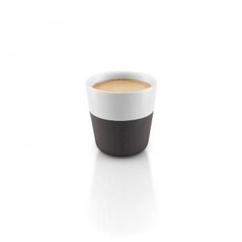 Чашки для эспрессо 2 шт. Eva Solo 501001