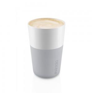 Чашки для латте 2 шт. Eva Solo 501046