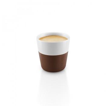 Чашки для эспрессо 2 шт. Eva Solo 501016