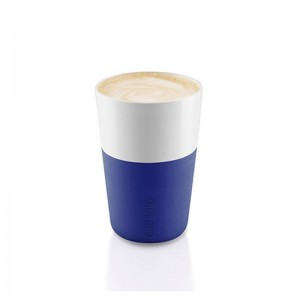 Набор чашек Latte Eva Solo 501037