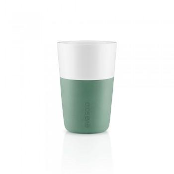 Набор чашек Latte Eva Solo 501043