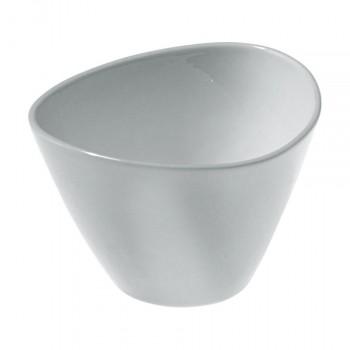 Чашка для чая Colombina Alessi FM10/78