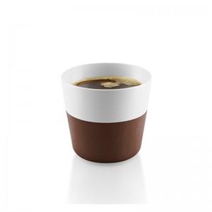 Чашки для лунго 2 шт. Eva Solo 501017