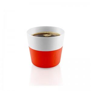 Чашки для лунго 2 шт. Eva Solo 501024