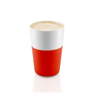 Набор чашек Latte Eva Solo 501025