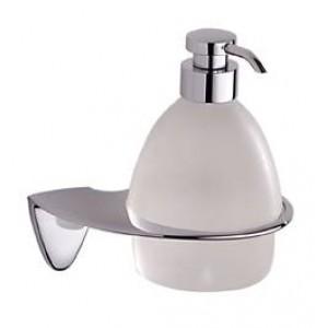 Дозатор для жидкого мыла Colombo Khala В9303