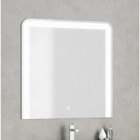 Зеркало с подсветкой Smile Флоридо 95