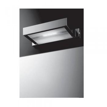 Светильник для ванной настенный Colombo B1393