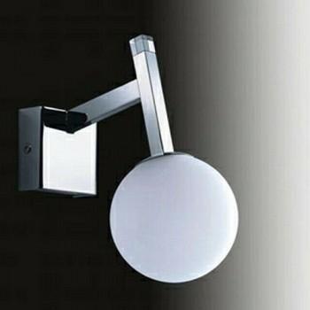 Светильник для ванной настенный Colombo B1320