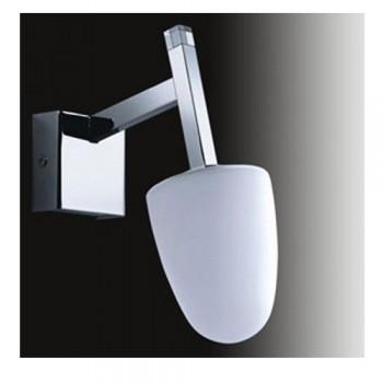 Светильник для ванной настенный Colombo B1321