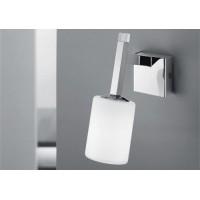 Светильник для ванной настенный Colombo B1322