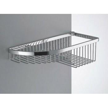 Полка-решетка Colombo Angolari B9608