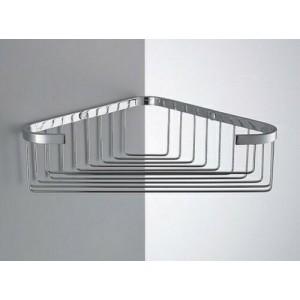 Полка-решетка угловая Colombo Angolari B9613