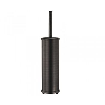 Ершик для туалета напольный WasserKRAFT Isar K-1097