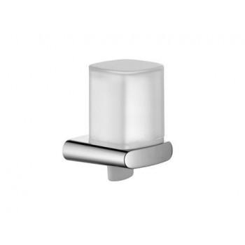 Дозатор для жидкого мыла настенный Keuco Elegance 11652.019000