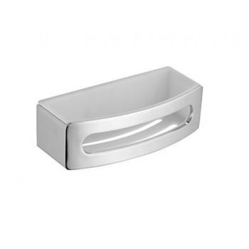 Полка-контейнер для ванной Keuco Elegance 11658.010000