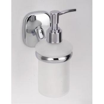 Дозатор для жидкого мыла 252910