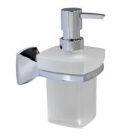 Дозатор для жидкого мыла WasserKRAFT Wern К-2599