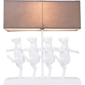"""Светильник настольный """"Танцующие коровы"""" 30968"""