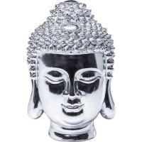 """Декоративная фигурка """"Buddha"""" 37368"""