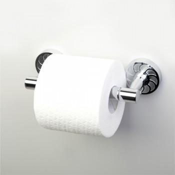 Держатель туалетной бумаги WasserKRAFT Isen К-4022
