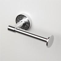 Держатель для туалетной бумаги WasserKRAFT Isen К-4096