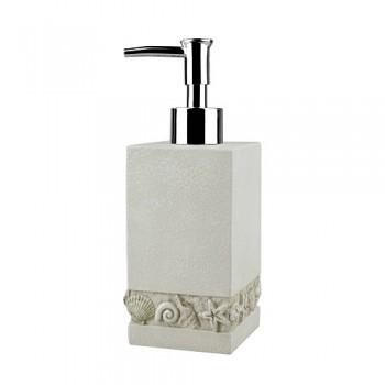 Дозатор для жидкого мыла Inn K-4399
