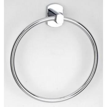 Кольцо для полотенца Sanartec 500810