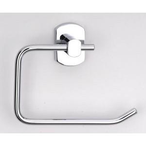 Держатель для туалетной бумаги Sanartec 501910