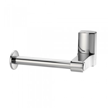 Держатель для туалетной бумаги WasserKRAFT Leine К-5096