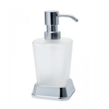 Дозатор для жидкого мыла Amper K-5499