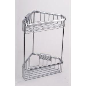 Полка для ванной Sanartec 170510
